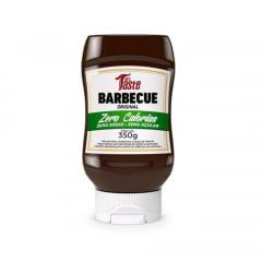 molho zero barbecue mrs taste