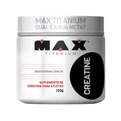 super combo mass 17500 3kg + bcaa 2400 10caps + creatina 150gr max titanium