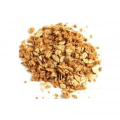 granola com frutas 100gr