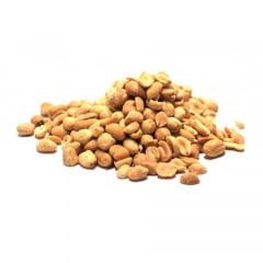 amendoim torrado polido 100gr