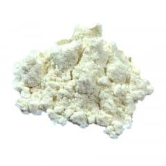 farinha de coco 100gr