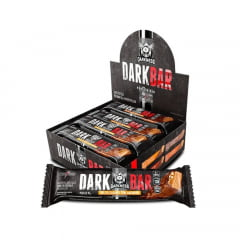 dark bar cx. 8unid.darkness integralmedica