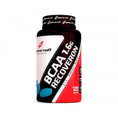 bcaa 1,6gr 120tabs body action