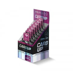 carb up gel black cx. 10unid. probiotica