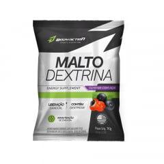 maltodextrina 1kg body action