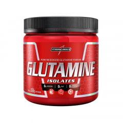 glutamina 150gr integralmedica