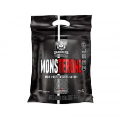 monsterone 3kg darkness integralmedica