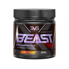 Beast 300gr 3VS