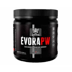 Évora pw 300gr integralmedica