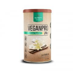 VEGANPRO  550GR NUTRIFY