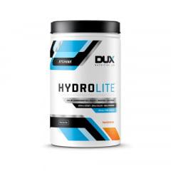 Hydrolite 1kg dux nutrition
